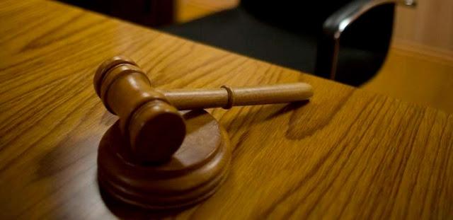 Kasus Suap AKBP Brotoseno, MA Vonis Bebas Pengacara Harris Arthur Hedar
