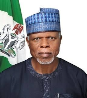 Nigeria Customs Service dismisses 17 officers for drug addiction, certificate forgery and theft