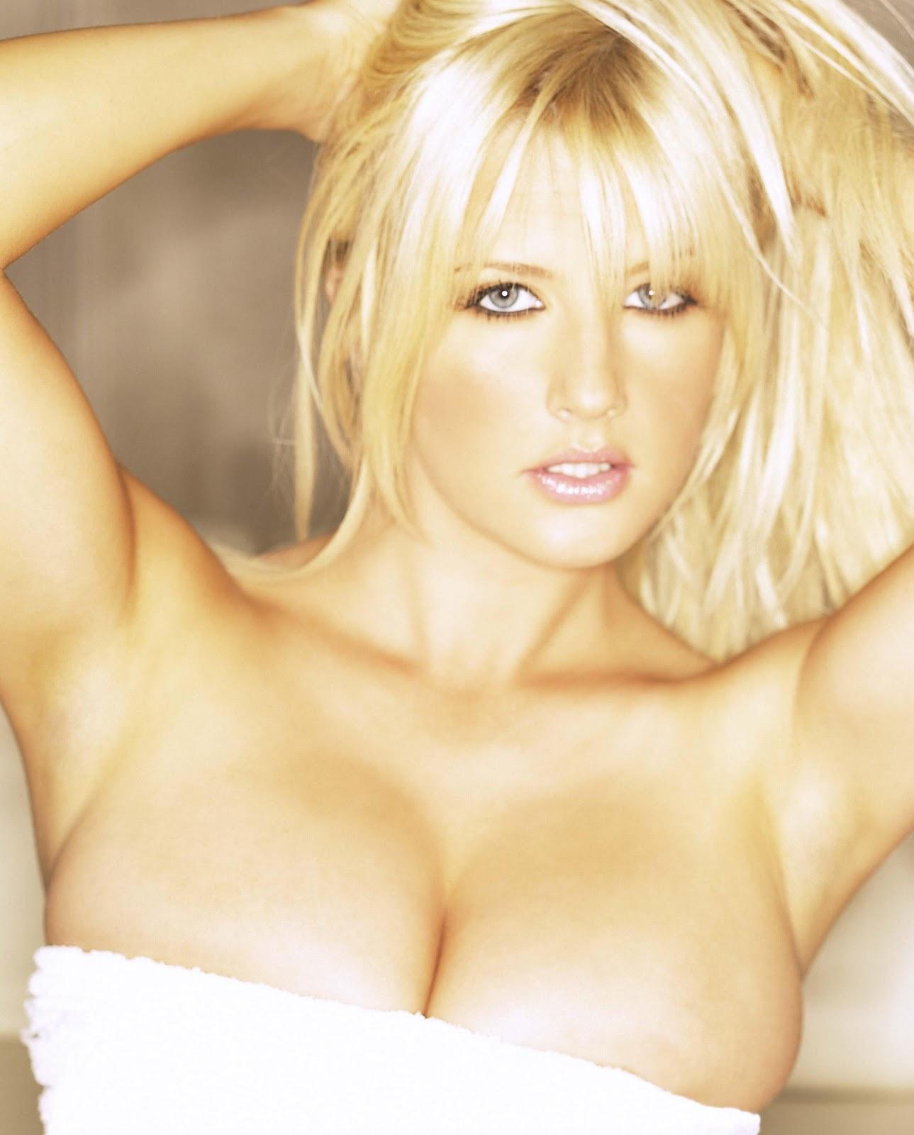 female celebrity michelle marsh - photo #10