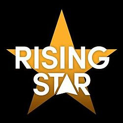 'Rising Star' Singing Show on Colors Tv Judges,Audition,Host,Winner,Timing