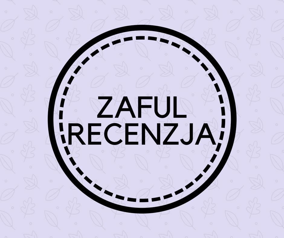Recenzja | Zaful