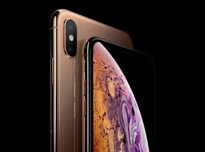 iphone-xr-foto-oficial