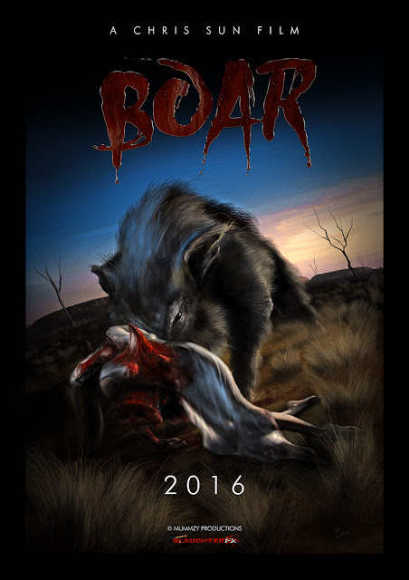 http://horrorsci-fiandmore.blogspot.com/p/boar-official-trailer.html