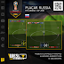 PES 6 | Placar FIFA World Cup Russia 2018 | By: Weslkitmaker