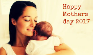 Mother's-day-images