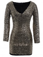 https://www.rosegal.com/plus-size-dresses/plus-size-long-sleeve-sequined-660751.html?lkid=12023819