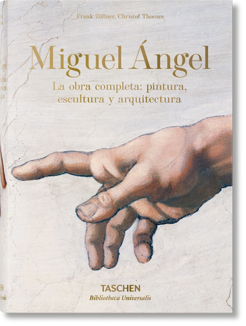 Frases Y Citas Célebres Miguel ángel Buonarroti José