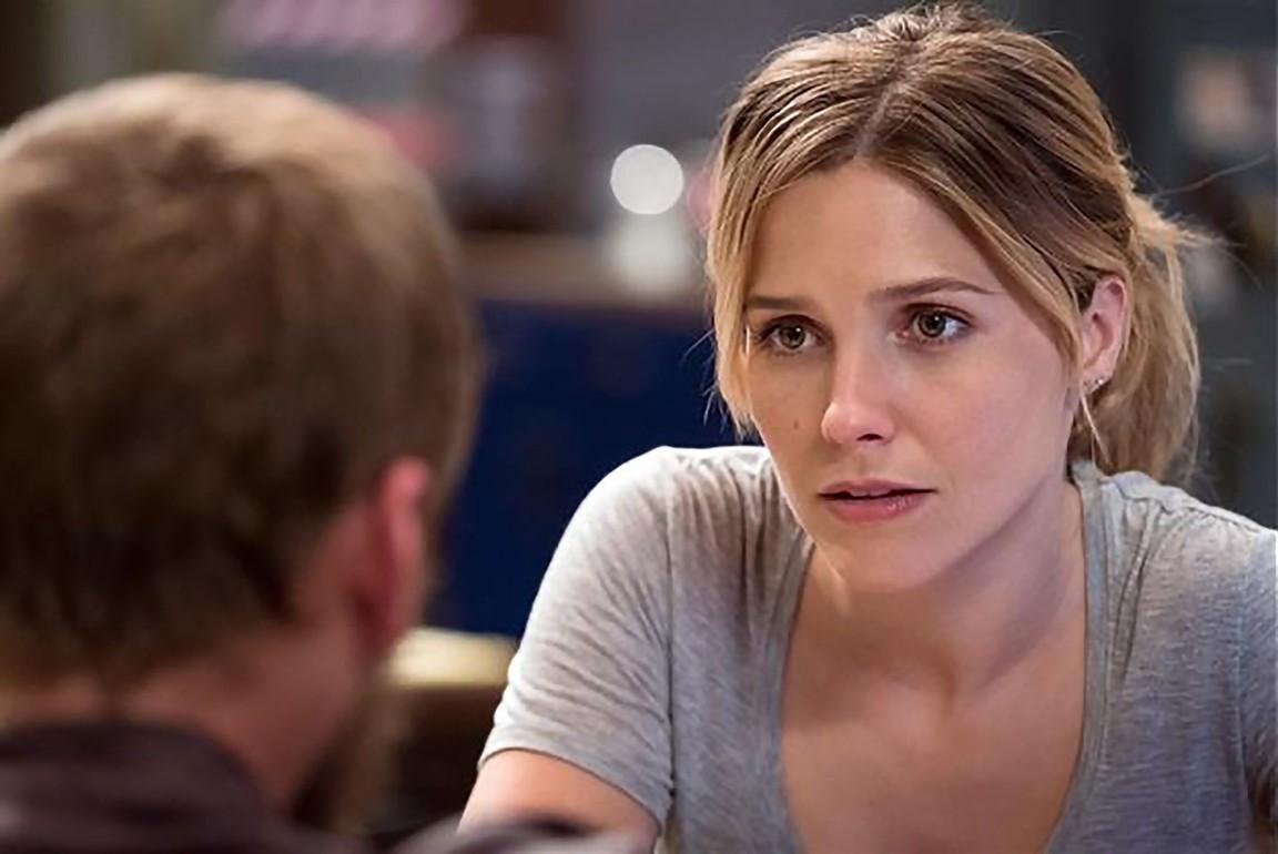 Law & Order: Special Victims Unit - Season 13 Episode 05: Missing Pieces