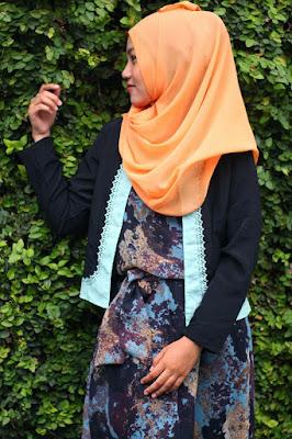 hijab Cewek IGO Efrida Yanti anak 5 tahun hijab Cewek IGO Efrida Yanti usia 50 hijab Cewek