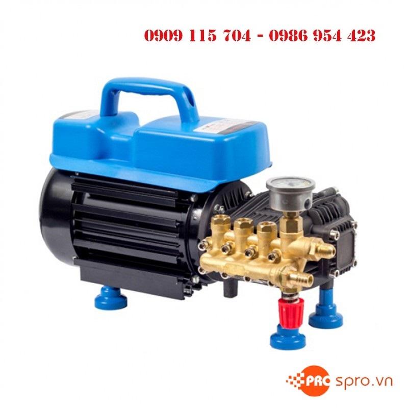 Giá máy bơm rửa, vệ sinh máy lạnh giá rẻ tại Tp. HCM