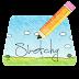 Download Sketchy - Icon Pack v1.28 Full Apk