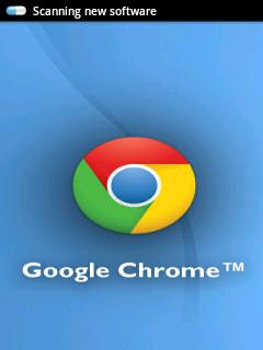DOWNLOAD ANDROID HD-HVGA-QVGA-WVGA GAMES FULL: Google Chrome Beta apk