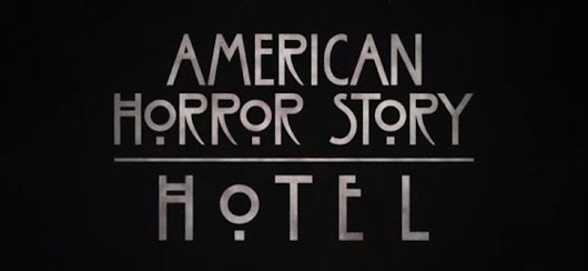 American Horror Story - Season 5 - Mare Winningham to Return