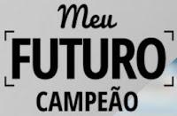 Concurso Fotográfico 'Meu futuro campeão'