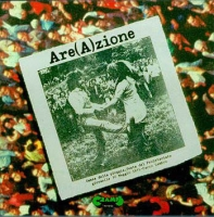 Area - Are(A)zione