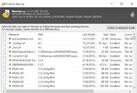 cara mengembalikan file yang terhapus di android dengan aman dan ampuh silakan dibuktikan Tutorial: cara mengembalikan file yang terhapus di android dengan aman dan ampuh silakan dibuktikan