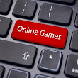 Fact About On-line Video games | 9Techno