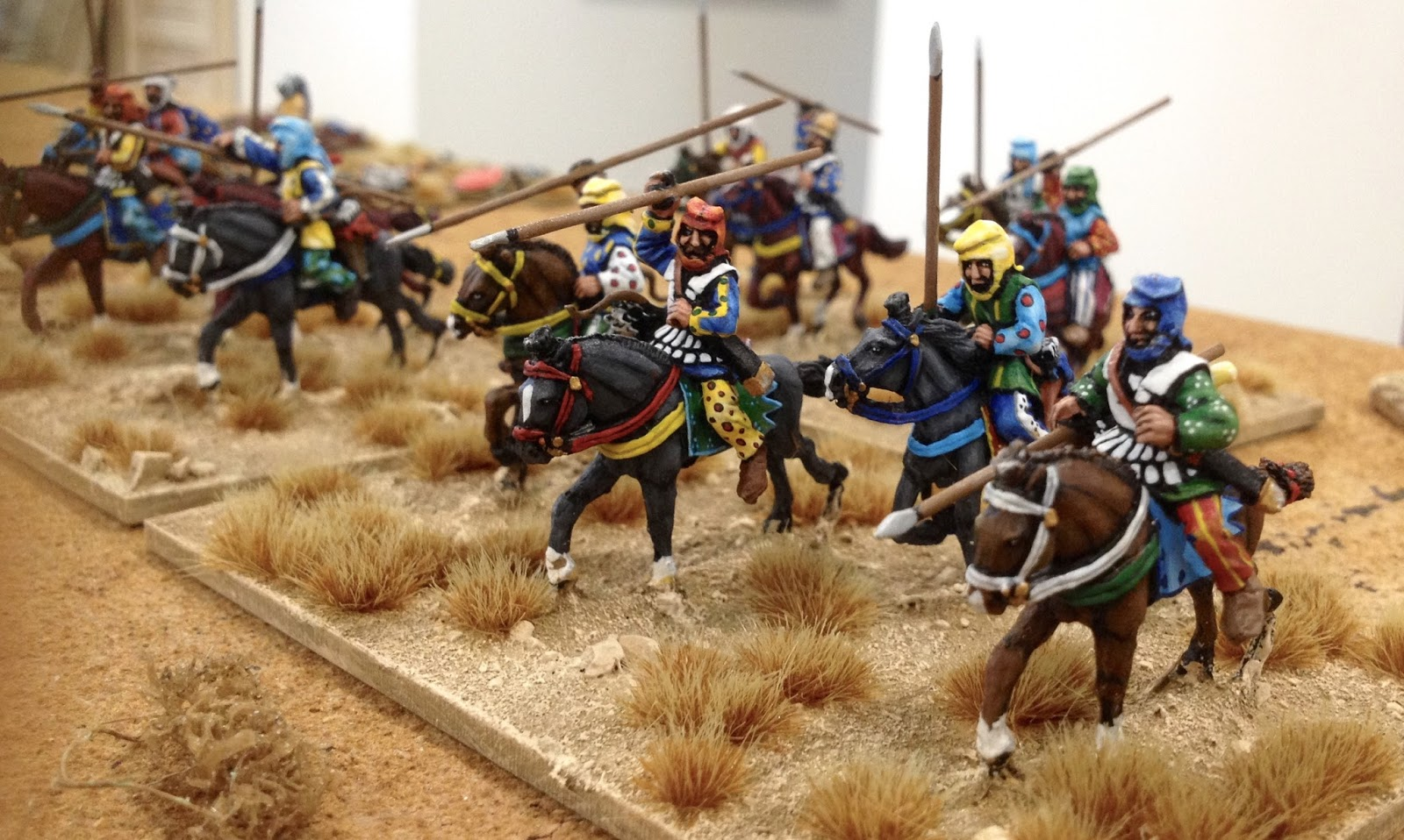 Show Posts - matmohair1   Persian warrior, Warrior