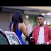 Download New Video : Brown Mauzo - Nimchague Nani { Official Video }