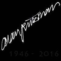 http://aleeexsmile.blogspot.com/2016/03/alan-rickman-1946-2016.html