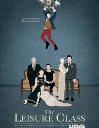 The Leisure Class | Bmovies