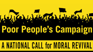 Poor People'sCampaign