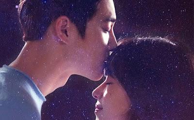 Download Drama Korea The Universe's Star Subtitle Indonesia