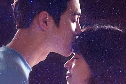 Drama Korea The Universe's Star Episode 1 - 6 Subtitle Indonesia