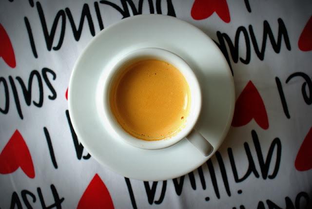 Lavazza,caffe,Skworcu,kawa,espresso,Italia,Włochy