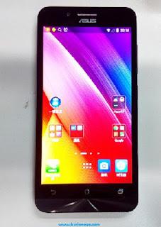 Harga Asus Zenfone Go Dan Review Spesifikasi Smartphone Terbaru Hari Ini