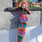 http://unhogarparamiscositas.blogspot.com/2019/03/empaquetado-bonito-de-paraguas.html