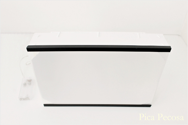 caja-luz-lightbox-diy-caja-fresas-reciclada-esquineras