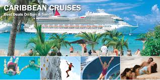 Affordable Cruise Deals