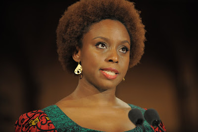 "Chimamanda Adichie writes about Buhari & Nigeria's failed promises: ""His intentions are rooted in an outdated economic model"