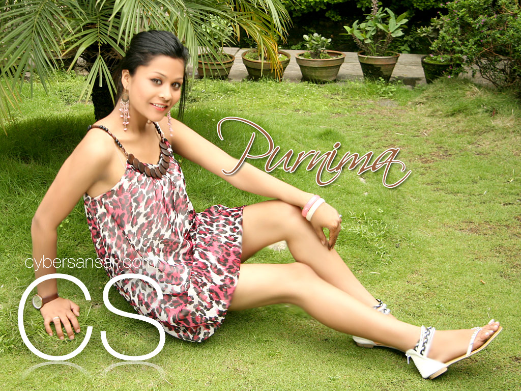 nude image of rekha