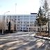 Житомирський центр вертебрології і реабілітації залишається у держвласності, - рішення суду