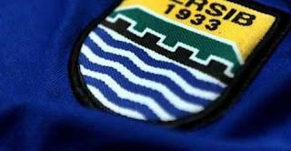 Persib Bandung Tuan Rumah Piala Presiden 2017