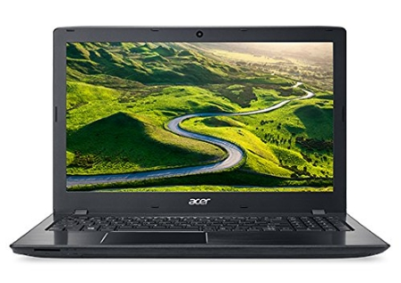 Acer Aspire E5 Gaming Laptops Under $600