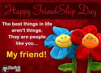 best friendship day quotes wallpaper 5