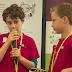 Essent volgt adviezen van Raad van Kinderen op en werkt aan spaarsysteem en app voor energiebesparing