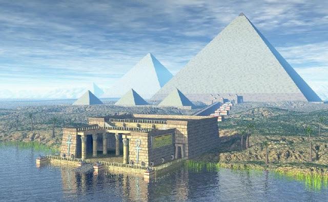 http://2.bp.blogspot.com/-JVb0CoR7Zek/UhI2wHEaDPI/AAAAAAAAS3g/M6iBF8-Ikg4/s1600/Pyramids+white.jpg