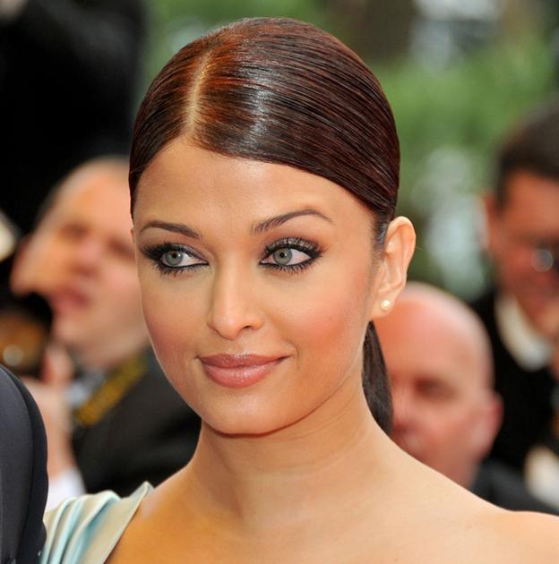 NOI h. SAF: Cel... Celebrities With Heterochromia
