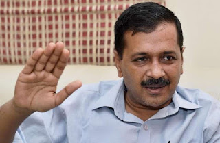 we-dont-have-option-kejriwal