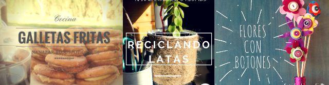 blog de diy