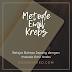 Download Metode Emil krebs bahasa jepang gratis