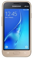 harga baru Samsung Galaxy J1 Mini, harga bekas Samsung Galaxy J1 Mini