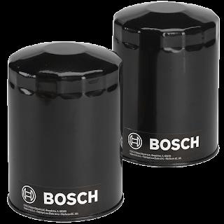 mecanica rapida, cambiar aceite y filtro en mostoles