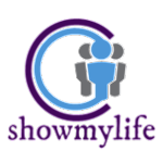 showmylife.in - Ultimate resource for real life story in hindi