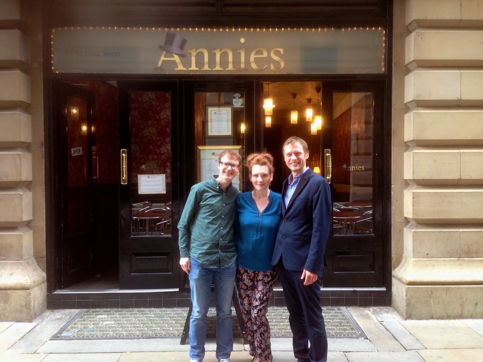 Annie S Restaurant Jasper Ga Menu