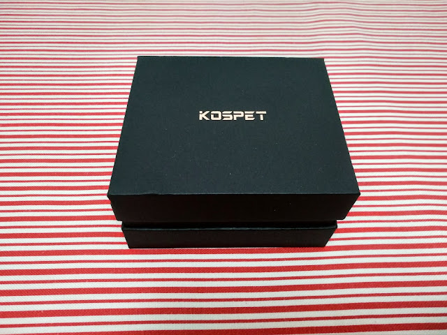 Kospet Hope 4G - Review